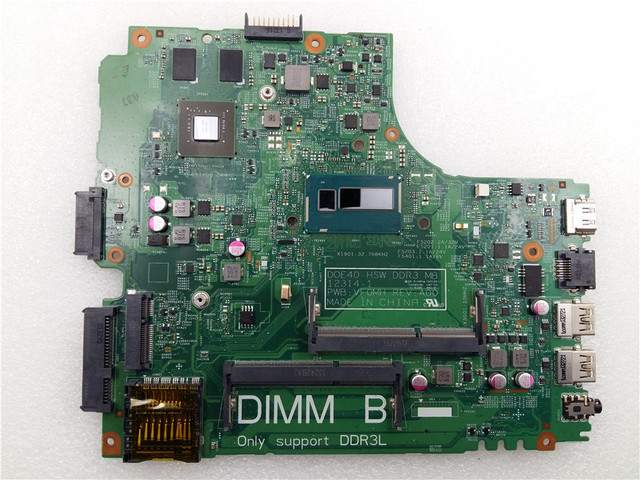 DELL INSPIRON 3437 DRIVER FOR WINDOWS 8