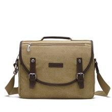 CROSS OX Мужская парусиновая сумка на плечо школьная сумка женская сумка через плечо сумка-портфель джинсовая сумка через плечо Mochila HB8009