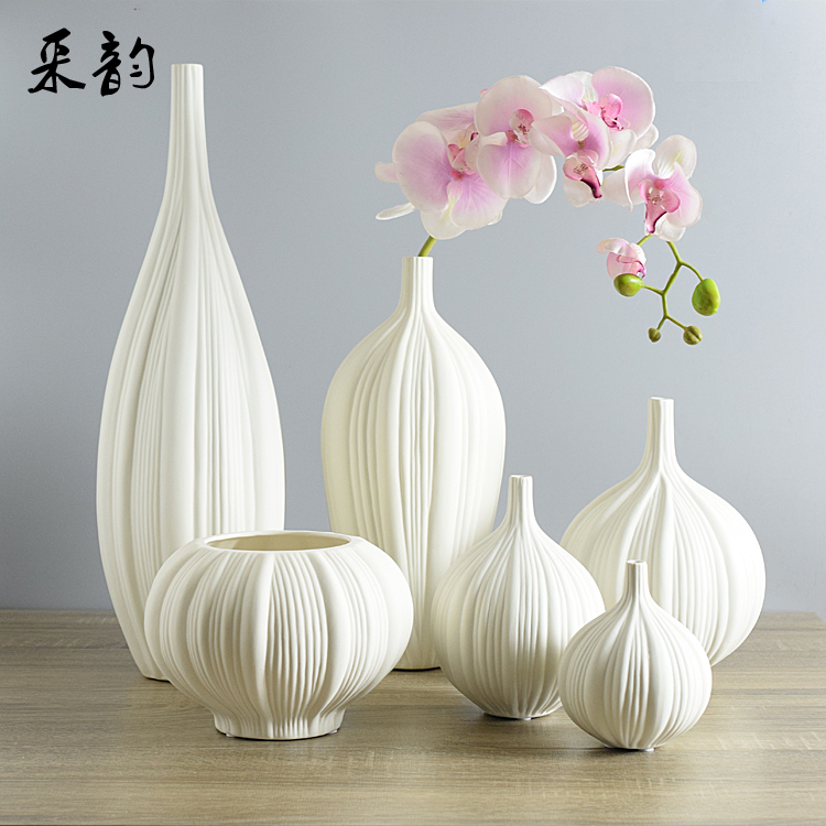 Popular chinese ceramic vase buy cheap chinese ceramic - Vases decoration interieure ...