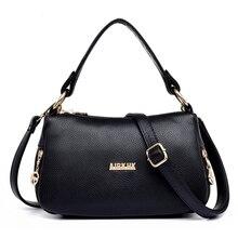 Frauen Umhängetasche Frauen handtasche Aus Echtem Leder Damen Tote Tasche Casual Umhängetasche Abend Kupplungen Bag Hohe Qualität