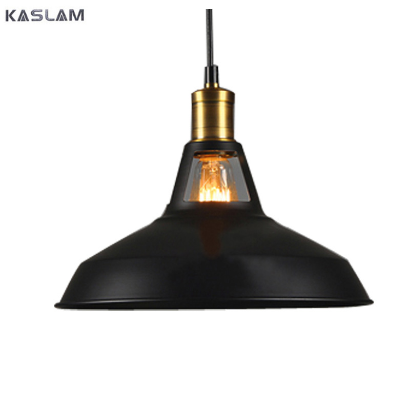 Edison Creative Light Vintage Retro style Art Home Room Pendant Lamp Fixture Chandelier E27 Bulb Lampshade nordic vintage chandelier lamp pendant lamps e27 e26 edison creative loft art decorative chandelier light chandeliers ceiling