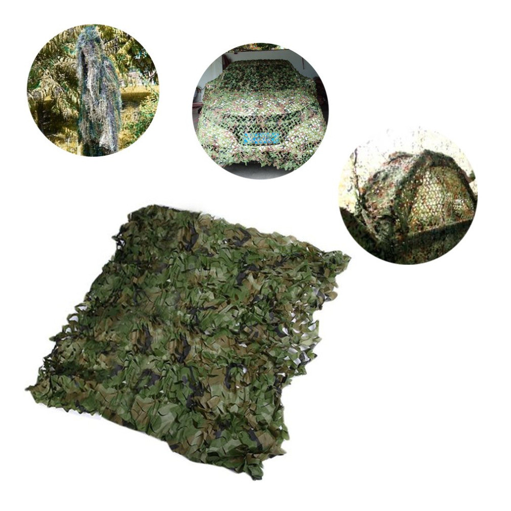 HTB1e.HjeYwTMeJjSszfq6xbtFXap  zero.5*1m/zero.5*zero.5m Automotive Overlaying Tent Camouflage Internet Military Navy Camo Internet Outside Searching Blinds Netting Cowl Defend Nets Cowl HTB1z9rhotzJ8KJjSspkq6zF7VXaH