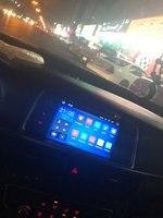 8 4G LTE Android 8,0 4G/android 7,1 2 DIN dvd плеер автомобиля мультимедиа gps радио для KIA K5 K5/OPTIMA 2016 2017 2018 2019 БД DVR