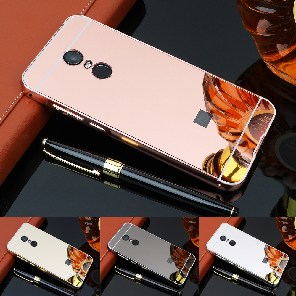 Buy Xiaomi Redmi 5 Rose And Get Free Shipping On Peonia Electroplating Transparent Ultrathin Note Pro Ai