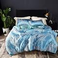 Зимнее одеяло  жаккардовые одеяла  новое лоскутное одеяло  элегантное домашнее одеяло  220*240 см бежевое постельное белье  Королевский размер