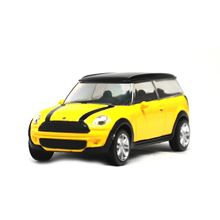 Rastar Licensed 1:43 Mini Diecast Toys Metal+Plastic Car