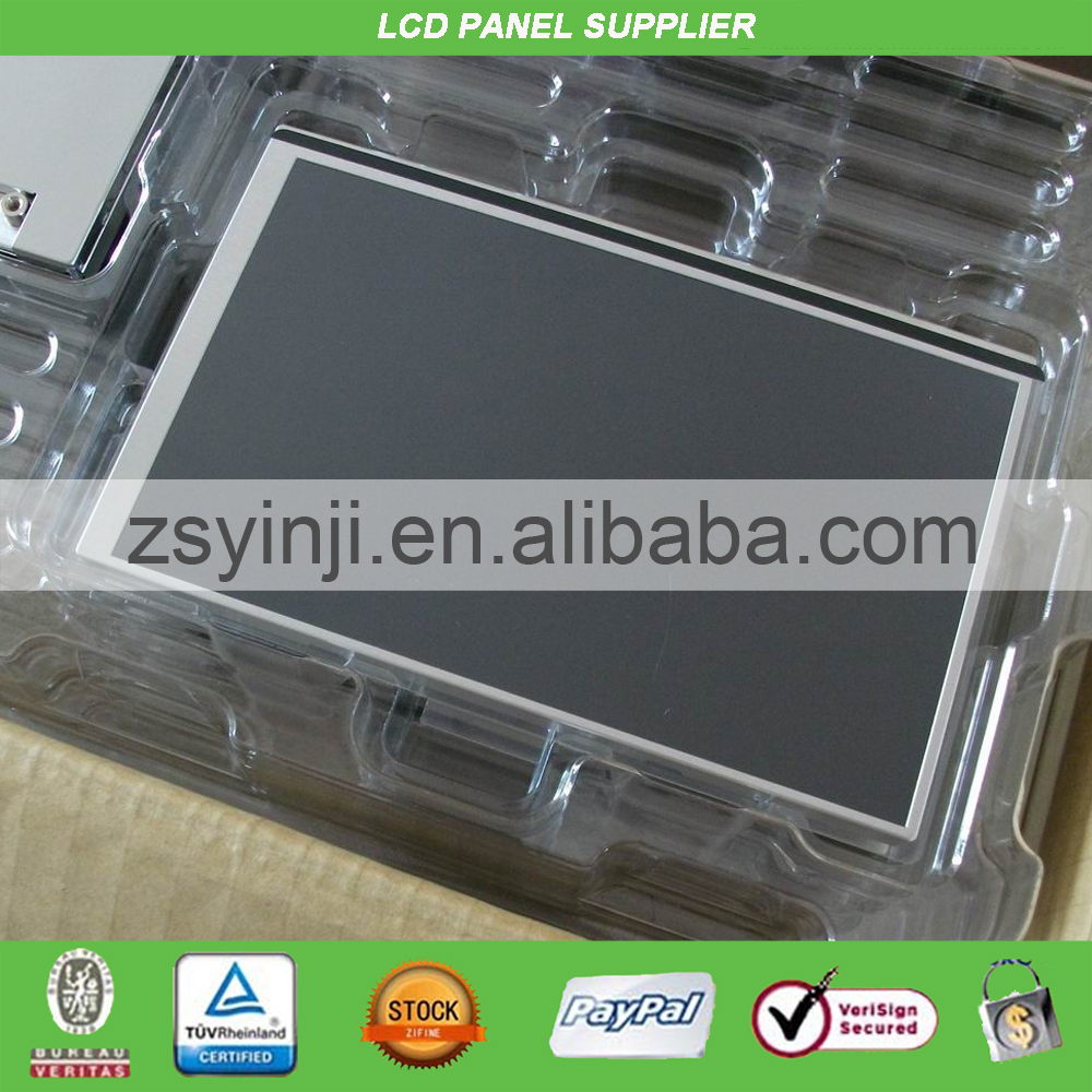 7.0 lcd screen TX18D35VM0AAB7.0 lcd screen TX18D35VM0AAB