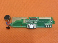 Original USB Charger Board Vibration Microphone For ZOPO C2 ZP980 5 0 1080P FHD Screen MTK6589