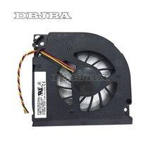 Nova Fan CPU Do Portátil para Acer Extensa 3690 5230 5630 5630G 5430 MG55100V1-Q040-S99 5630Z Ventilador de Refrigeração da CPU