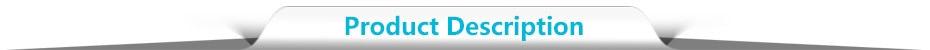 Dla Homtom HT3 Oryginalny Panel Dotykowy TP Idealne Naprawa Części + narzędzia 100% Oryginalny Ekran Dotykowy 5.0 inch Dla Homtom HT3 Pro szkło 2