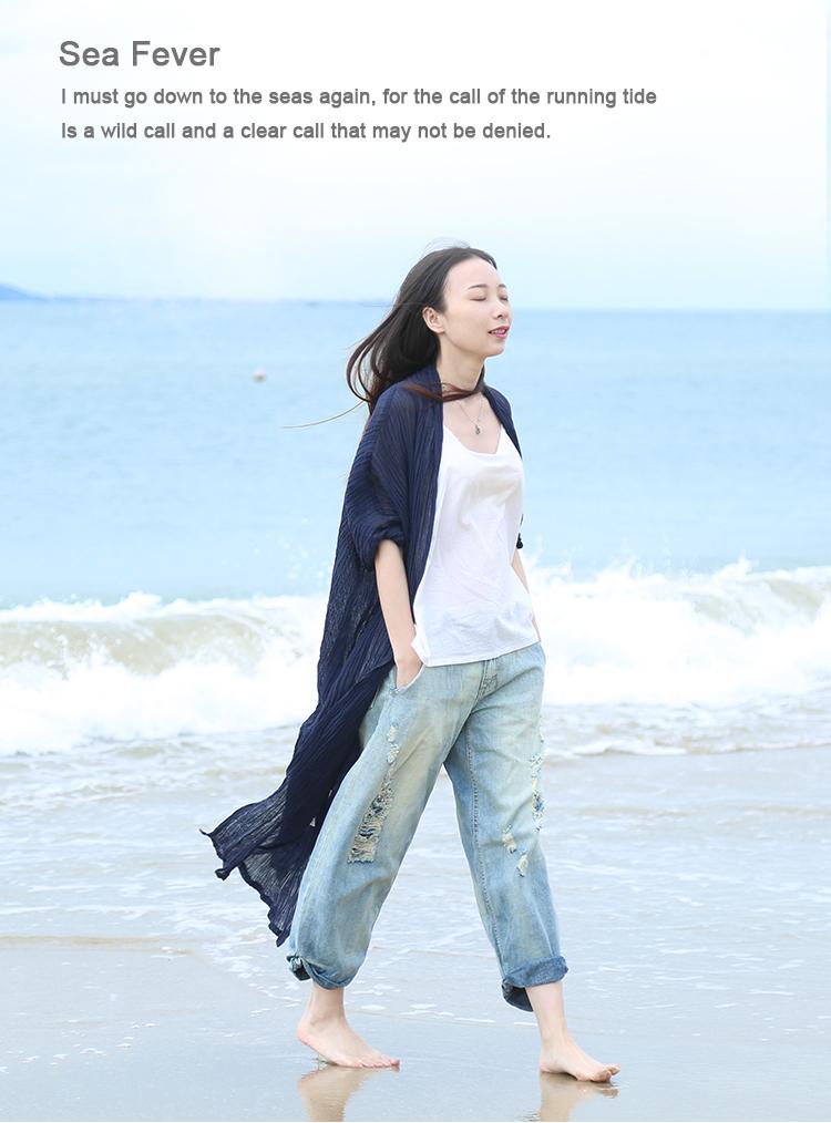 11249 summer coat (01)