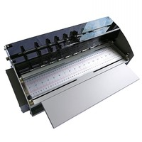 https://ae01.alicdn.com/kf/HTB1z9uirFOWBuNjy0Fiq6xFxVXa1/18-5-น-ว-470mm-Electric-Creaser-Scorer-เคร-องเจาะเคร-องต-ด-3in1-Combo-2-pcs.jpg