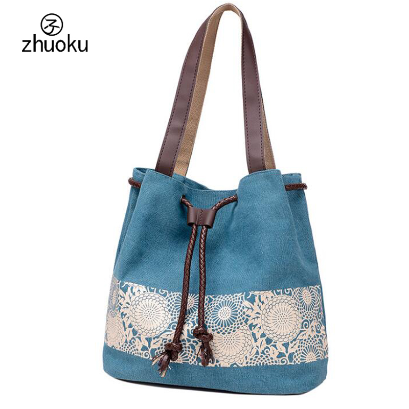 national chinese style handbags patent leather bag tote bolsa bags new fashion flowers ladies printing women female handbag DESIGNER HANDBAG DRAWSTRING BAG GOOD QUALITY PRINTING CANVAS SHOULDER BAGS LADIES HAND NATIONAL FEMALE TOTE BAG BOLSA T78