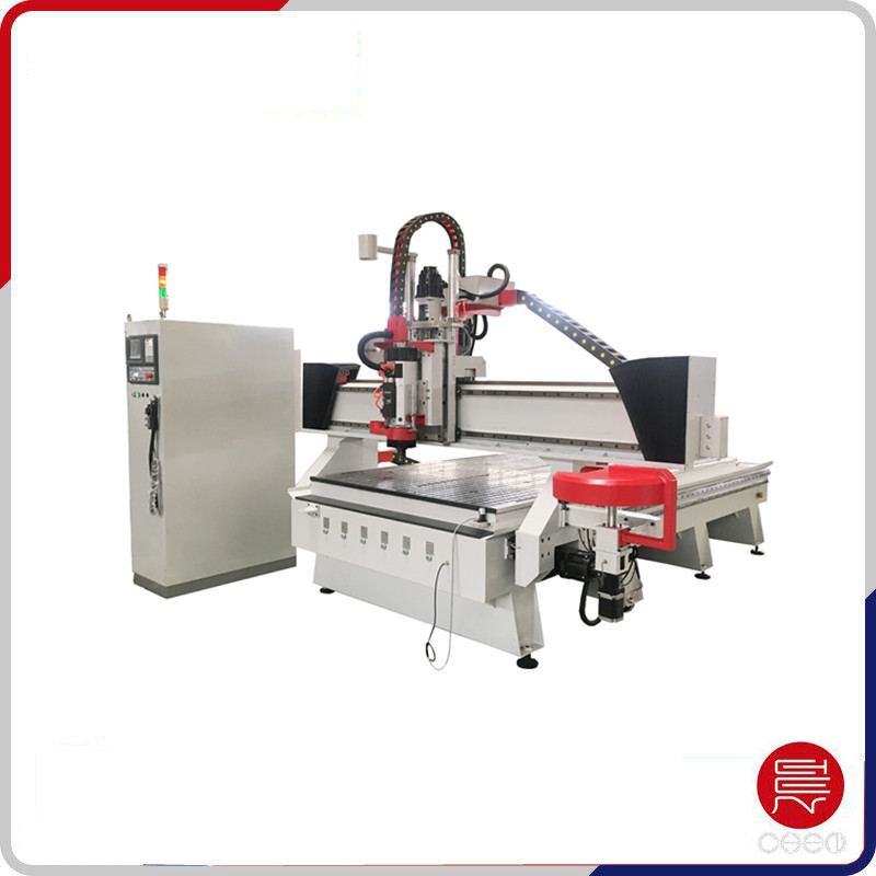 Us 30000 0 Cnc Router Disk 6 8 Tools Magazine 1325 Atc 3d Woodworking Machine In Wood Routers From Tools On Aliexpress Com Alibaba Group