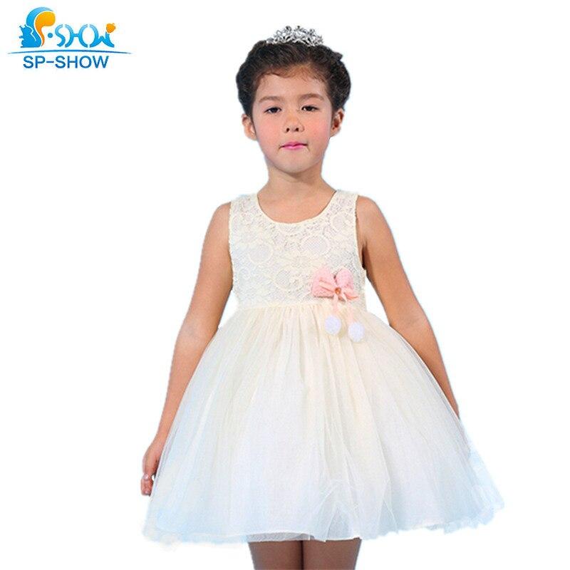 Girls Summer Dress For 7-13 Age Reine Des Neiges Girl Clothes Children Clothing Vestidos Infantis Robe Fille Enfant Girl Dresses