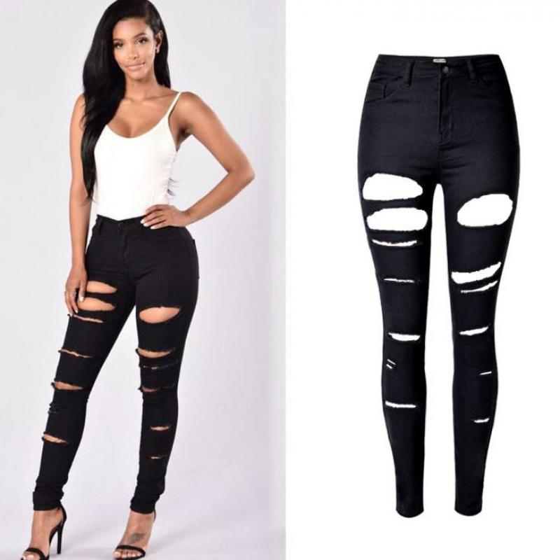 Tumblr High Waisted Pants | www.pixshark.com - Images ...