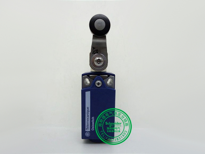цены Limit Switch ZCP21 XCKP2125P16 XCK-P2125P16