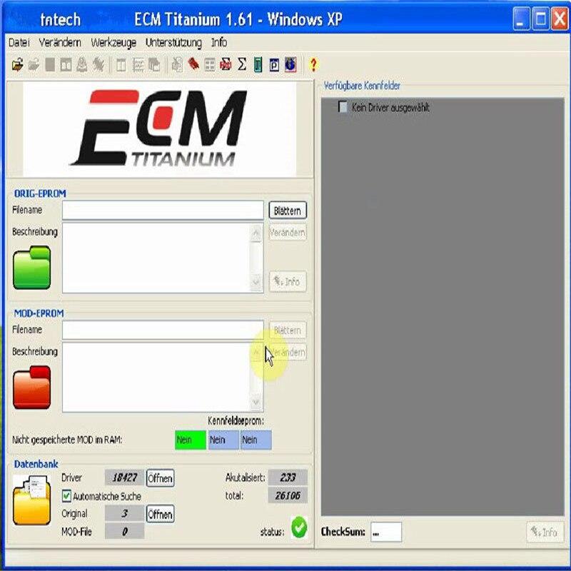 Pro Custom Remap File Service For Any Vehicle vw bmw audi  ktag kess v2 mpps bdm
