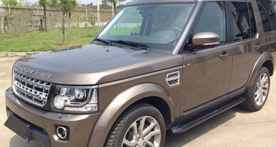 https://ae01.alicdn.com/kf/HTB1z9wSRFXXXXcAXVXXq6xXFXXXk/Black-Aluminium-New-fit-for-Land-Rover-discovery-4-LR4-2010-2011-2012-2013-2014-2015.jpg