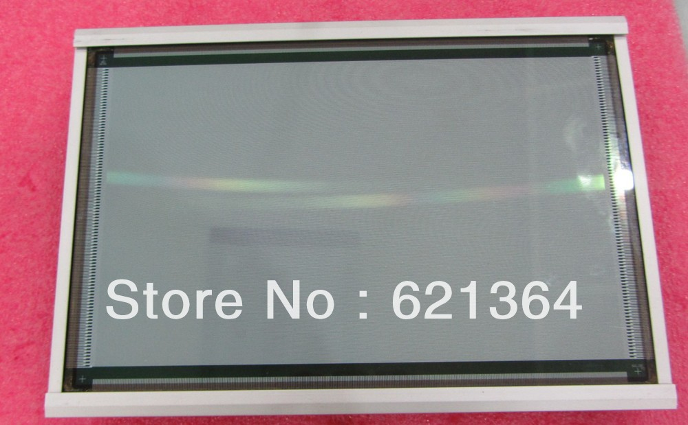 MD640.200-20   professional  lcd screen sales  for industrial screenMD640.200-20   professional  lcd screen sales  for industrial screen