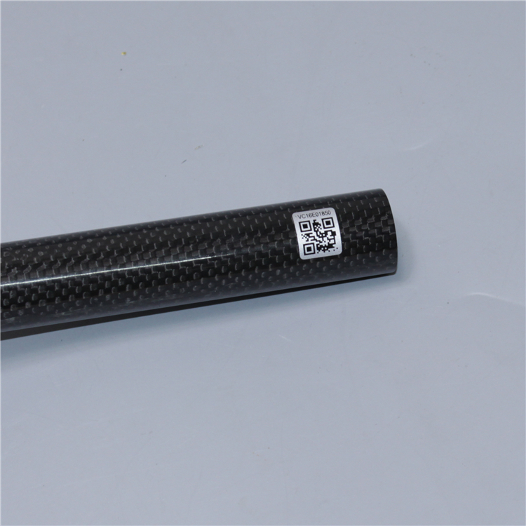 2017 PURARAZA Carbon fiber carbon handlebar mtb bicycle handlebar grip to cross word straight to the carbon handle 600-720mm