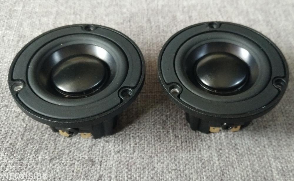 hifi discount 2 pair 3