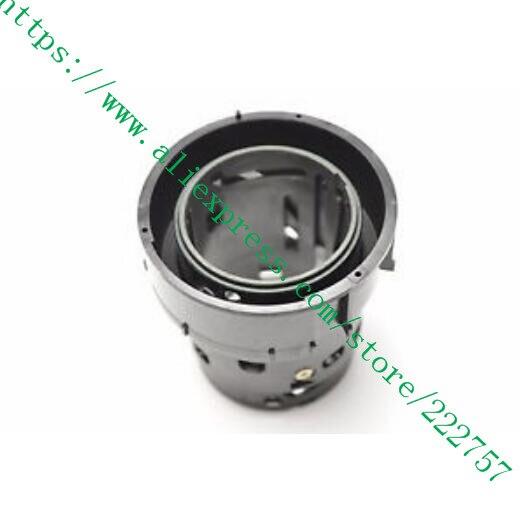 95% nouveau test OK pour Canon 24-105mm f/4L IS USM baril assemblée 24-105 pièce de réparation