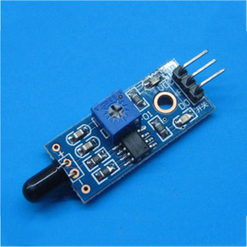 ∞ Insightful Reviews for flame arduino and get free