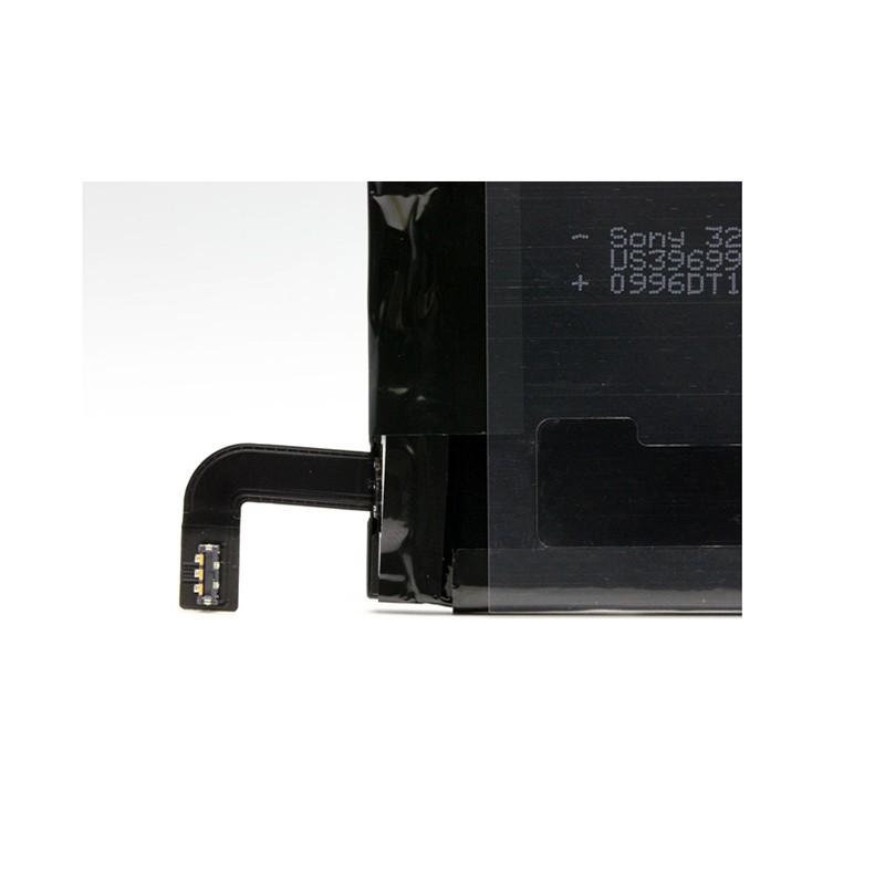 NOKIA BV-4BW BATTEY FOR Lumia1520 MOBILE PHONE (2)