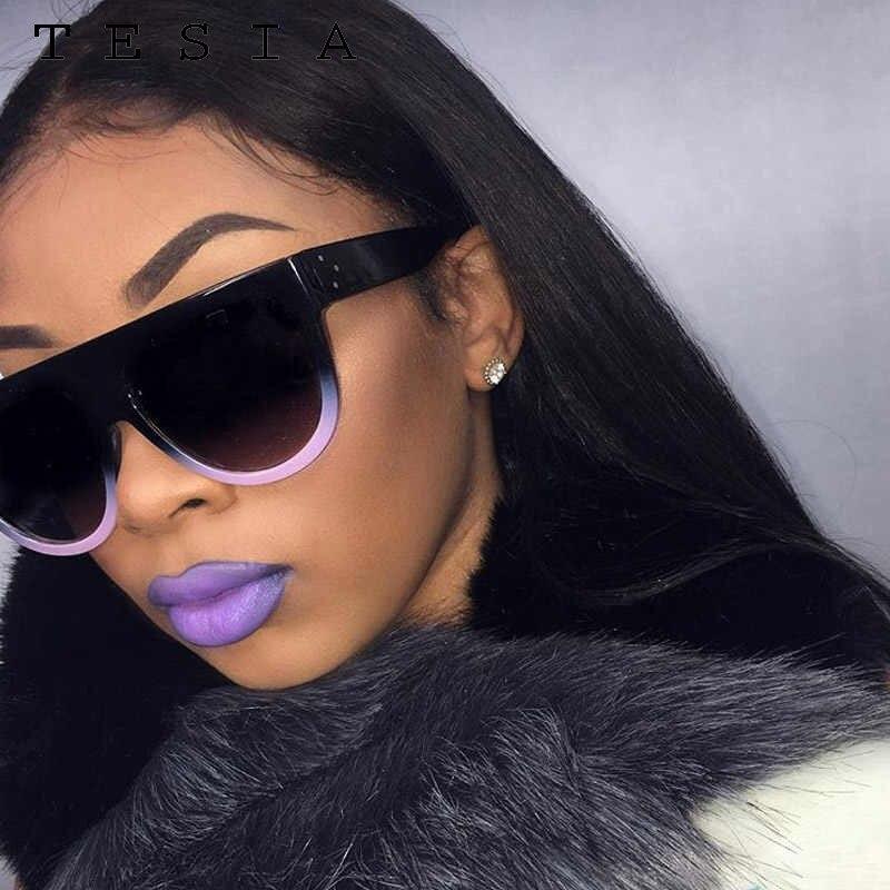 Retro Sunglasses Women Brand Designer Luxury Cateye Sunglasses Ladies Summer Style Sun Glasses Female Shades UV400 41026