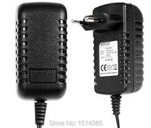 EU AC 110v 220v DC 12V 2A Power Supply Charger Adaptor Switching Power supply For LED Strip Light CCTV Camera