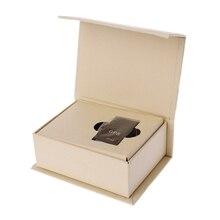 Mini MMS Quad Band Personal GPRS GSM GPS Positioning Automovil Audio Tracker zgpax pg88 gsm watch phone w 1 44 lcd screen quad band gps positioning and sos black silver
