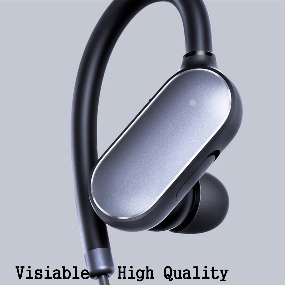 Xiaomi bluetooth earphone (12)_