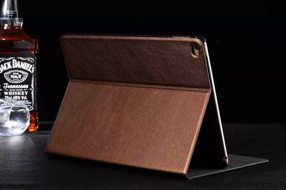 Smart case iPad 2/3/4 корпусы үшін Ultra жұқа - Планшеттік керек-жарақтар - фото 2