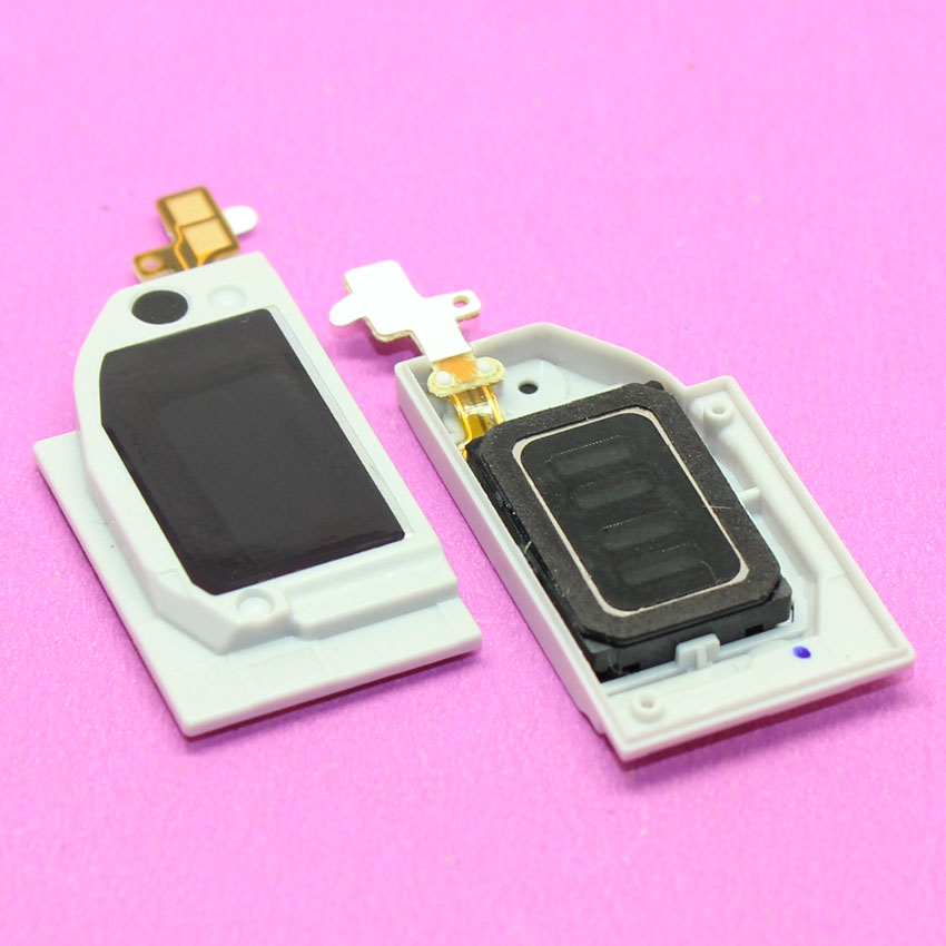 YuXi 1pcs Replacement parts New For Samsung Galaxy note 4 N910F N910P N910T Buzzer Ringer loud Speaker Sound flex Cable Ribbon