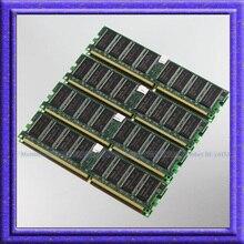 Dimm ddr плотность оперативной низкая рабочего памяти мгц бесплатно доставка гб