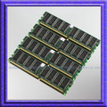 4GB 4x1GB PC3200 400MHZ 184pin DDR1 4x1GB PC3200 DDR 400 Mhz Low density Desktop memory 2Rx8 CL3 DIMM RAM Free shipping