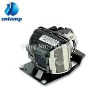Ersatz projektor projektor lampe lampe TLPLP5 für TDP-P5