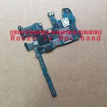 Tam Çalışma Orijinal Unlocked Samsung Galaxy Not Için Not 3 N900 32G Anakart Mantık Anne Kurulu Lovain Plaka