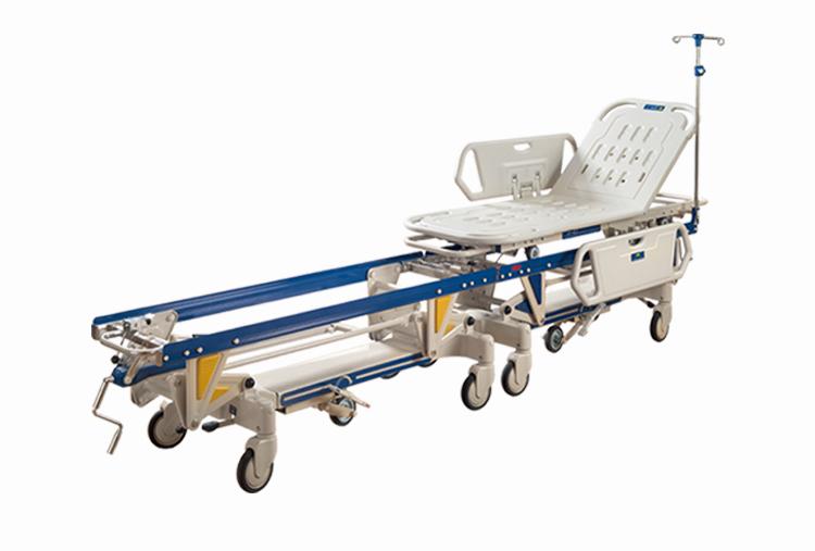 РД-yh8000 + р01 raydow подключение носилки для работы помещение