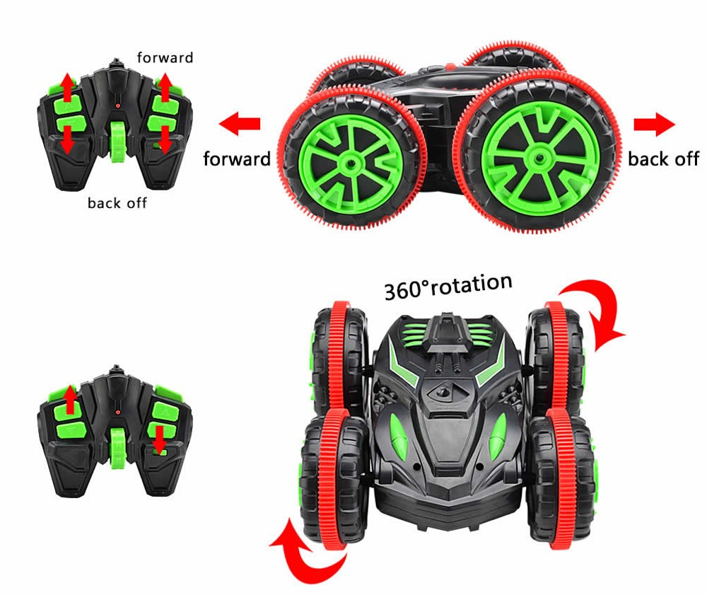 ET-Rc-Car-Amphibious-Vehicle-Double-Sided-Stunt-Car-118-Scale-360-degree-Rotate-Model-24Ghz-4WD-Remote-Control-Car-333-SL01B-3