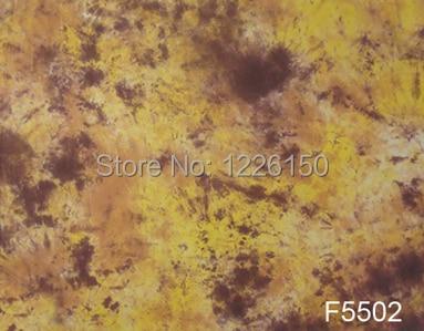 Free 10ft*20ft  Tye-Die Muslin Fantasy Backdrop  F5502 ,Kaol Studio Muslin background photo,muslin wedding photo backdrops ft f905
