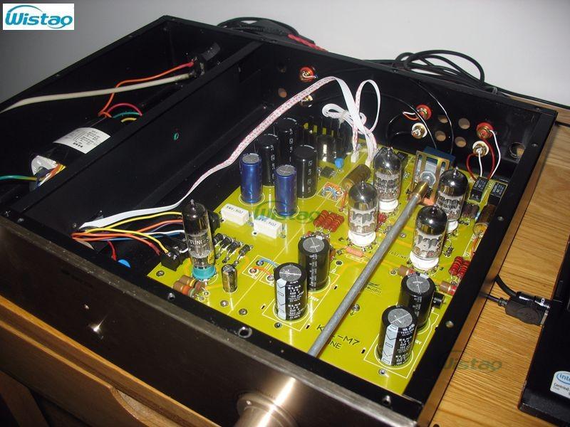 WHFTA-PKM7(kit1l)