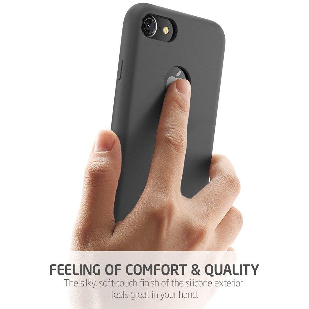 Slim ShockProof Ανθεκτικό στις γρατζουνιές - Ανταλλακτικά και αξεσουάρ κινητών τηλεφώνων - Φωτογραφία 2
