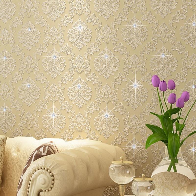 Unique Diamond Wall Art Pattern - Art & Wall Decor - hecatalog.info