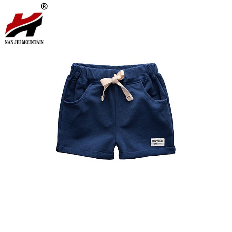 Online Get Cheap Knee Length Kids Shorts -Aliexpress.com   Alibaba ...