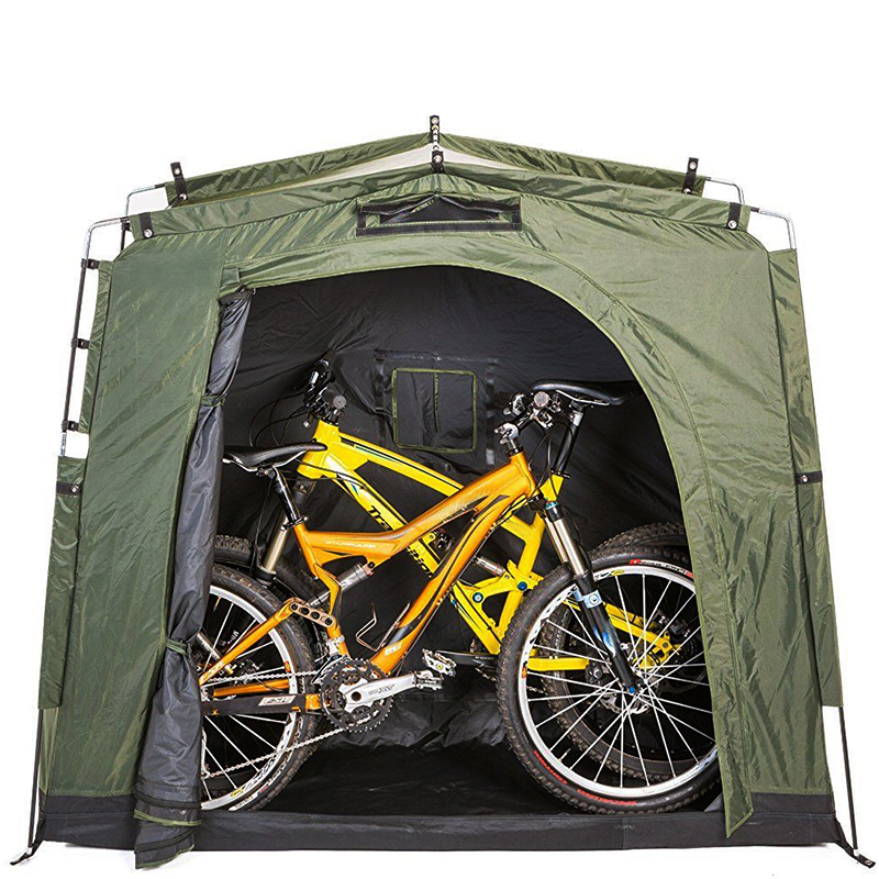 High Quality Mountain Bike Camping Tent Waterproof Bike Tent Outdoor Supplies DH0147 dolce gabbana dolce rosa excelsa туалетные духи 30 мл