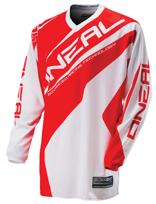 d1c823e5239 2018 XS 4XL SPTGRVO best Maillot Special Design Super Cross Mountain Mtb  Bicycle Shirt Moto Bike Jerseys Cycling Long Sleeve A-in Cycling Jerseys  from ...