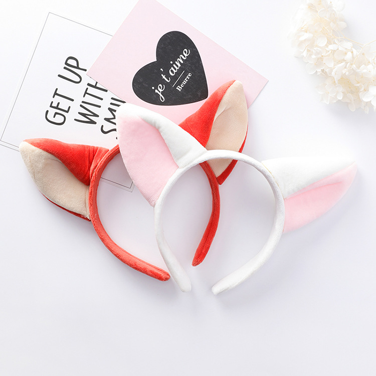 Baby & Toddler Clothing Persevering 6pcs Cute Kids Girl Baby Chiffon Toddler Flower Bow Headband Hair Band Headwear Hair Accessories
