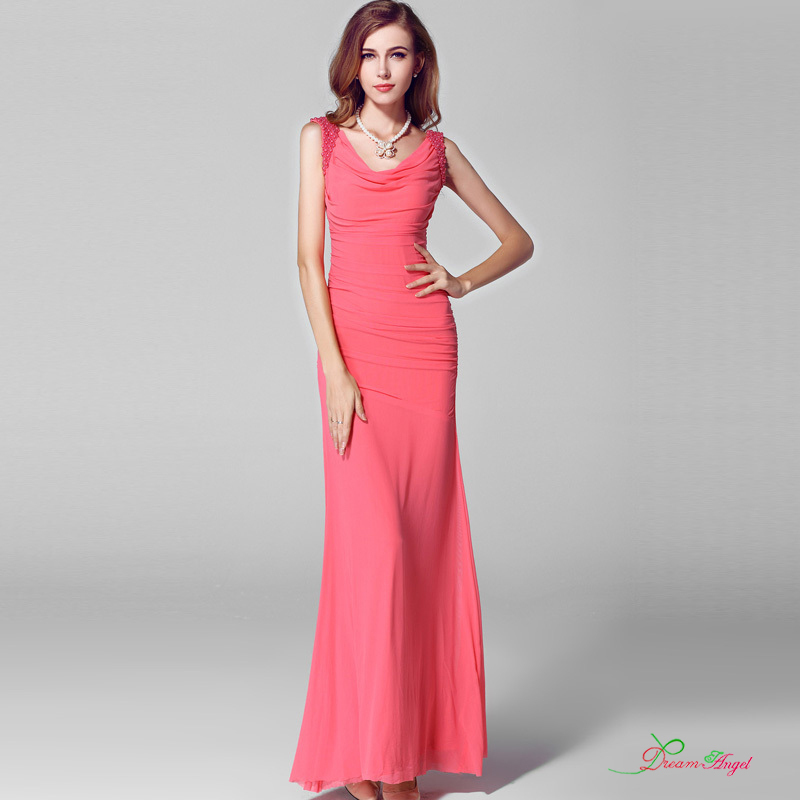 Compare Prices on Western Party Wear Dresses for Women- Online ...
